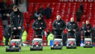 Les hommes d'Ole Gunnar Solskjaer sont en mauvaise posture après avoir essuyé deux défaites, face à Arsenal en Premier League et face à Manchester City en...