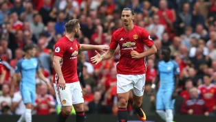 Former Manchester United striker Zlatan Ibrahimovic has revealed his reasons behind snubbing Manchester City back in 2010. The LA Galaxy forward, who had 22...
