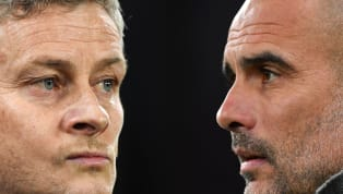 Ce mercredi soir, Old Trafford recevra un des plus gros derby d'Angleterre : Manchester United contre Manchester City. Pour cette 31ème journée de Premier...