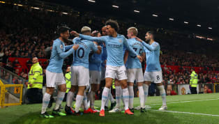 ​In a record-breaking title race that has seen Manchester City and Liverpool break records all over the record shop, Manchester City have broken yet another...