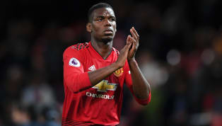 ​Manchester United midfielder Paul Pogba is again the subject of much debate after his inclusion in the 2018/19 PFA Premier League Team of the Year, the only...