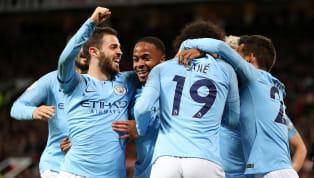 Andiamo a scoprire gli undici migliori giocatori della Premier League in questa stagione scelti dalla Professional Footballers' Association. Ederson,...