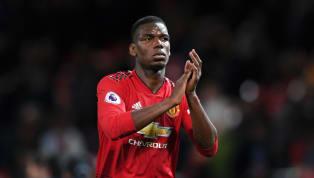 Tiada habisnya membahas spekulasi terkait masa depanPaul PogbabersamaManchester United, setelah sebelumnya dinilai sebagai salah satu pemain yang...