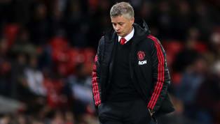 Alors que l'histoire entre Ole Gunnar Solskjaer, l'entraîneur, et Manchester United avait parfaitement commencé, l'histoire d'amour connaît ses premiers...