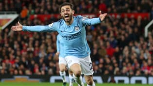 Titulaire indiscutable à Manchester City et chouchou de Guardiola, Bernardo Silva a répondu à la rumeur l'envoyant au FC Barcelone cet été dans un entretien...