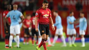 Après une saison compliquée du côté de Manchester united, Alexis sanchez a pris la parole sur les réseaux sociaux. Alexis Sanchez vit un passage compliqué à...