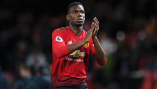 Manchester United midfielder Paul Pogba's negotiations over a summer switch to Real Madrid have hit a stumbling block due to the Frenchman's wage demands in...