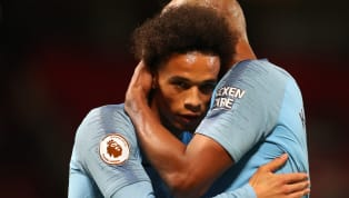 ​Bundesliga champions ​Bayern Munich are growing increasingly confident that they can complete a deal for ​Manchester City's Leroy Sane this summer. The...