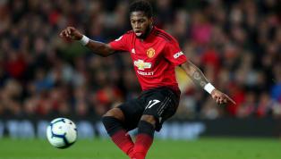 Es joven y hay que darle un tiempo de adaptación, pero lo hecho en su primera temporada en Manchester United invita mucho más a la decepción que al...