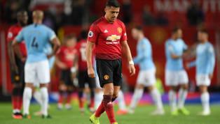 Toujours Mancunien, l'avenir d'Alexis Sanchez pourrait s'écrire en Italie. Le transfert d'Alexis Sanchez àManchester Unitedse révèle pour l'instant être...