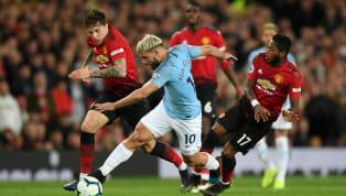 No próximo sábado (7), a bola rola pelos principais campeonatos do futebol europeu. APremier League, que já está em sua rodada de número 16, terá um...