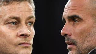 La première demi-finale de la Coupe de la Ligue anglaise 2019-2020 opposera les rivaux locauxManchester United et Manchester City à Old Trafford mardi soir....