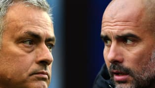 Tottenham Hotspurmanager, Jose Mourinho has taken a sly dig atManchester Cityover their ban from the UEFA Champions League, revealing thatManchester...