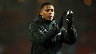 Manchester United sedang menunggu proses pemulihan dari salah satu pemain kunci mereka, Paul Pogba, yang absen sejak Desember akibat menderita cedera...