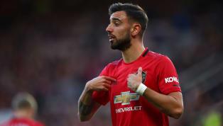 No último domingo, o Manchester United venceu o clássico contra o City, pela Prelier League, por 2 a 0. Pois, além do triunfo, chamou atenção uma reação do...