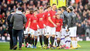 ason The Premier League is said to be concocting a 'radical' idea to ensure that the 2019/20 season can finish amid the ongoing coronavirus pandemic, one that...