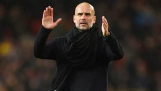 Manchester City's two-year ban from the UEFA Champions League could be suspended until the 2021/22 season because the Court of Arbitration for Sport (CAS)...