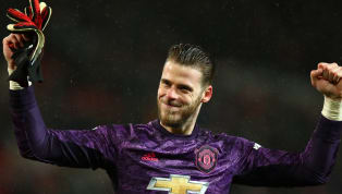Manchester Unitedgoalkeeper David De Gea has donated €300,000 to Madrid in a bid to help in the fight against the ongoing Coronavirus crisis. The Spaniard...