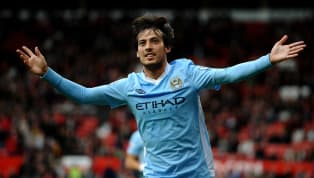 23 October 2011 ​is a date which will go down in Manchester City folklore. Not only did they inflict the heaviest defeat of Alex Ferguson's tenure, they...