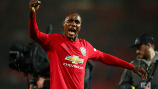 ​Dimitar Berbatov believes that ​Manchester United will not feel the need to extend Odion Ighalo's contract if they bring in the likes of Harry Kane and Jadon...