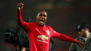 mp;A Manchester United loanee Odion Ighalo has revealed that he wants to stay at Old Trafford beyond the end of his temporary deal in an impromptu Q&A on...