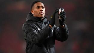 Anthony Martial menjadi salah satu pemain yang kerap menjadi sasaran kritik dari pendukung Manchester United karena inkonsistensi performanya. Tetapi,...