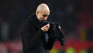 Manchester City vừa thông báo tin buồn đến người hâm mộ khi mẹ của HLV Pep Guardiola vừa qua đời sau khi nhiễm Covid-19. Bà Dolors Sala Carrio, mẹ của HLV Man...