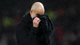 Lutto in casa Manchester City. Dolors SalaCarrió, madredell'allenatore spagnolo Pep Guardiola, è morta quest'oggi all'età di 82 anninella città di...