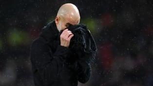 C'est une annonce qui attristera le monde du football, ce lundi, Manchester City a annoncé, via un communiqué sur son site officiel, le décès de la mère de...