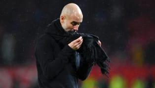 Çin'in Wuhan kentinde ortaya çıkan ve dünyaya yayılan Corona Virüsü futbol dünyasından da can acıtmaya devam ediyor. Manchester City'nin dünyaca ünlü...