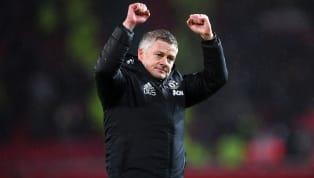 Interrogé par Sky Sports, mardi, l'entraîneur des Red Devils se montre confiant quant à la manière dont ses dirigeants et ses joueurs reviendront lorsque le...