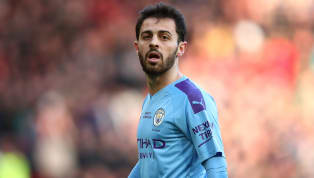 ​Manchester City midfielder Bernardo Silva has confessed that Liverpool deserve to be crowned Premier League champions this season, regardless of whether the...