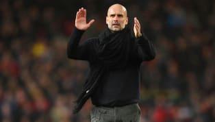 Décidément Manchester City aime faire deséchanges de joueurs. Selon le média italienle Corriere Dello Sport, Manchester City serait très intéressé par le...