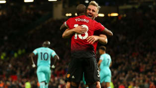 ​Luke Shaw has credited a 'very strong' half-time team talk as key to Manchester United's come-from-behind victory over Newcastle United on Saturday. The Red...