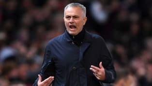 Tờ The Sun số ra ngày hôm nay khẳng định, huấn luyện viên Jose Mourinho đang lên kế hoạch đưa tiền đạo kỳ cựu Zlatan Ibrahimovic về với sân Old Trafford...