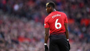 Manchester United will make the trip down to Stamford Bridge on Saturday as Jose Mourinho's men face Chelsea in the Premier League. Recent headlines have been...