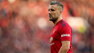 Manchester United defender Luke Shaw has admitted prior doubts over whether he would ever sign a new deal at the club. The former Southampton left back, who...