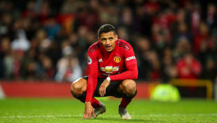 Following a tough start to the season for both player and club, Robert Pires has insisted that Alexis Sanchez's move to Manchester United in January was a...