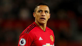 Paris Saint-Germain are considering a move to sign out of favour forward Alexis Sanchez from Manchester United if one of their top players leaves at the end...