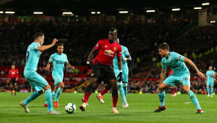 News A rejuvenated Manchester United side travel to St James' Park to take on Newcastle on Wednesday, as the Red Devils look to continue their upturn in...