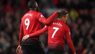 Dans des propos relayés par Sky Sports, Ole Gunnar Solskjaer a commenté la situation de Romelu Lukaku et Alexis Sanchez et a évoqué ses attentes concernant...