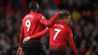 Romelu Lukakumới đây không ngại ngần cho rằng, việcAlexis Sanchez rời bỏManchester Unitedđể gia nhập Inter Milan là một bước tiến đúng đắn. Cầu thủ...
