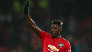 Saga transfer gelandangManchester United, Paul Pogba nampaknya belum selesai. Terlebih ketika bursa transfer musim dingin 2020 akan segera dibuka, membuat...