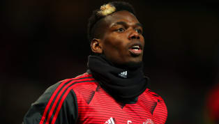 Manchester United manager Ole Gunnar Solskjaer has revealed that midfielder Paul Pogba will undergo a late fitness test ahead of his side's clash with...