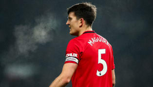 ​Manchester United manager Ole Gunnar Solskjaer has confirmed that Harry Maguire's hip injury is not as bad as first feared, with the £80m centre back even in...