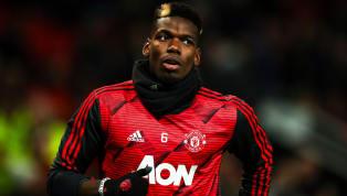 ÔngMino Raiola khẳng định rằng tương lai của Paul Pogba lúc này là vô cùng khó đoán, thân chủ của ông sẽ xem xét khả năng rời Man United. Mùa bóng năm...