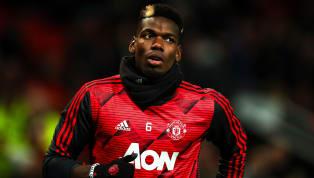Im Sommer werden Manchester United voraussichtlich spannende Wochen ins Haus stehen. Wie die Manchester Evening News berichtet, soll Mittelfeld-Star Paul...