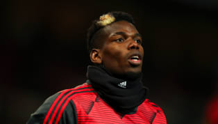 Manchester United 'want' to offload midfielderPaul Pogba as they look to raise funds ahead of a busy summer transfer window. However, reports differ on...