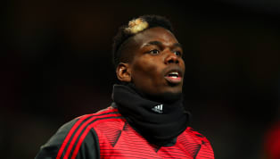 Paul Pogba is on theverge ofa long-awaitedreturn to the pitch, as reports in France pencil in the March 8 Manchester Derby, or the Tottenham game a week...