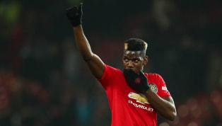 Spekulasi mengenai masa depan Paul Pogba dengan Manchester United sudah menjadi hal yang mendapatkan sorotan tinggi sepanjang musim 2019/20. Pemain yang...